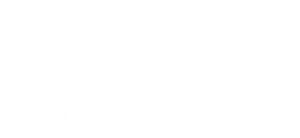 Everyday Shiatsu Louisville
